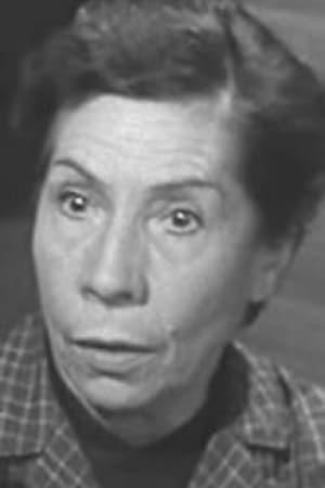 Florence Brière