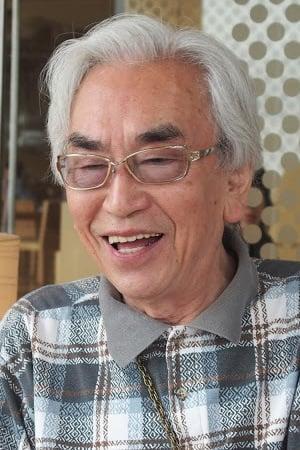 Teruyoshi Nakano