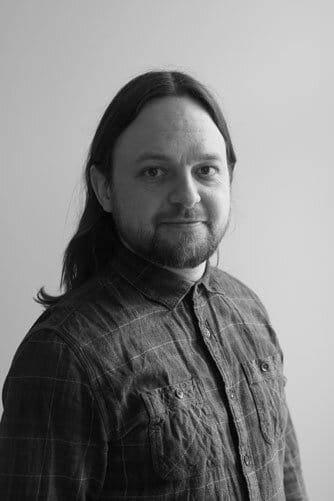 Mathis Mathisen
