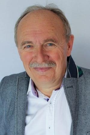Jean-Pierre Pivolot