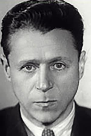 Andrei Apsolon
