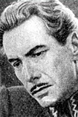 Boris Dmokhovsky