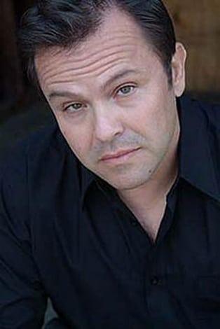 Peter Vouras