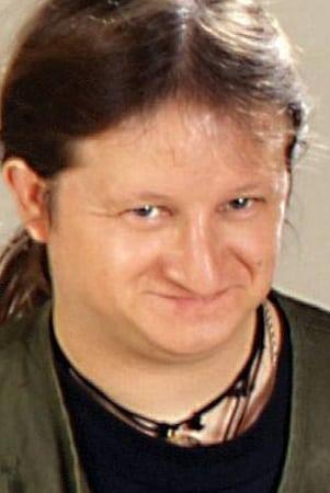 Javier Aller