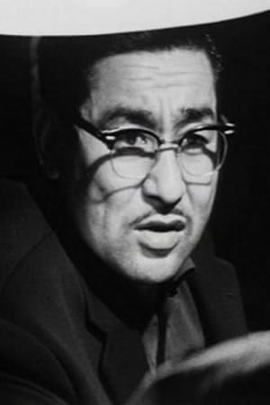 Jun Osanai