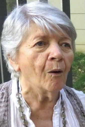 Yvette Férréol