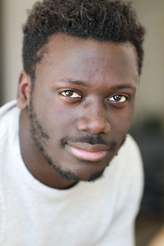 Souleymane Touré