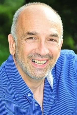 Christian Minakian
