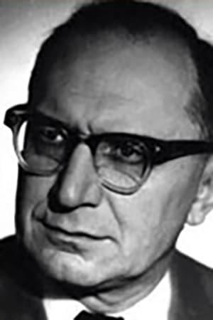 Victor Gavrilov
