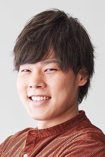 Akito Obune
