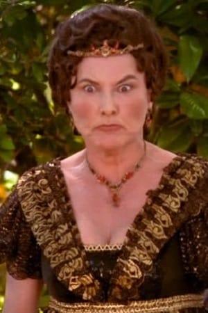 Celia Nicholson