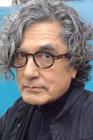 Erick Francisco Casas Ruiz