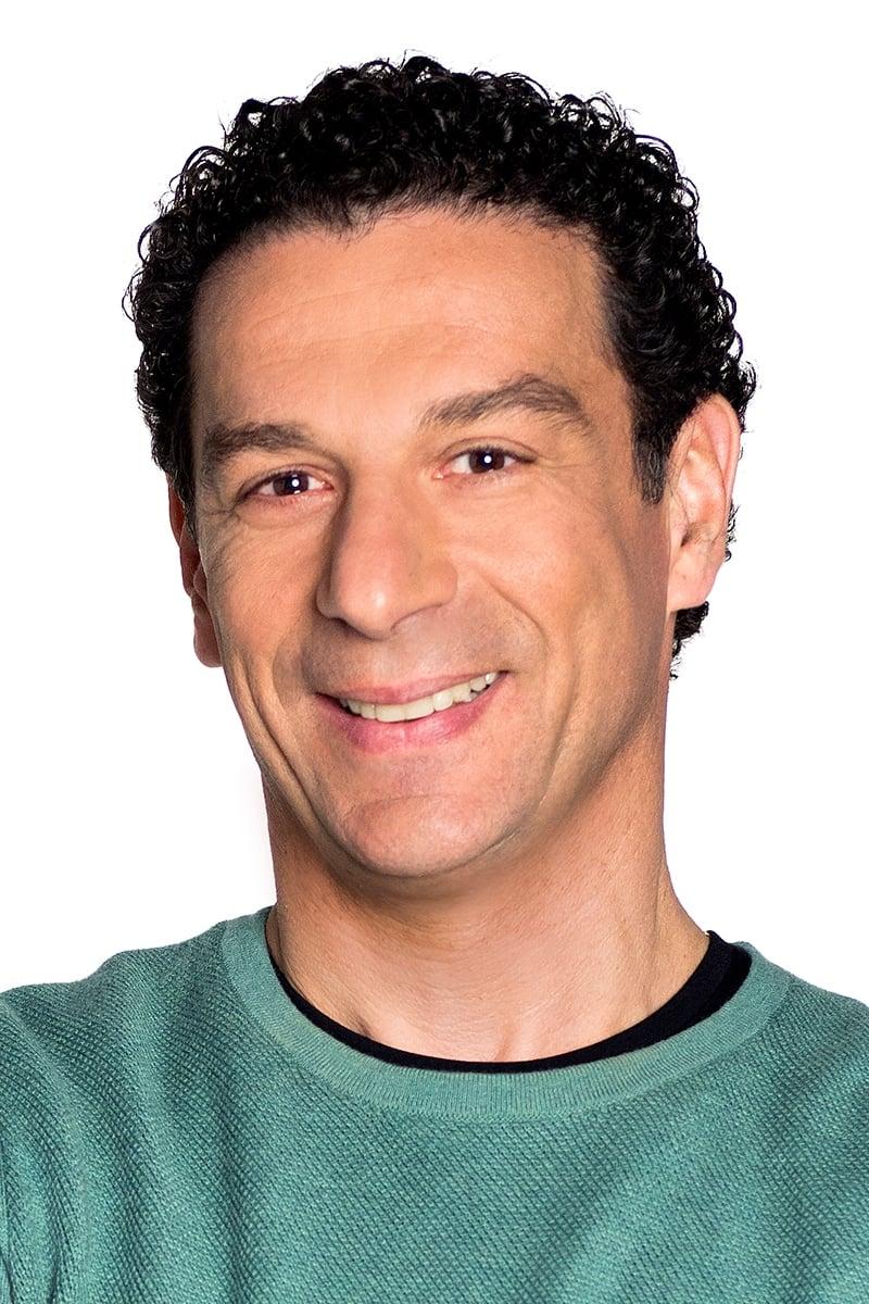 Pasquale Vari