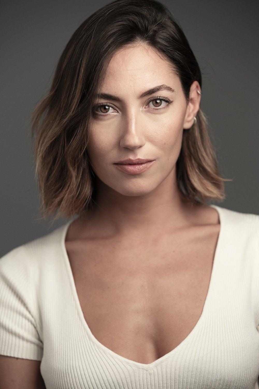Paloma López