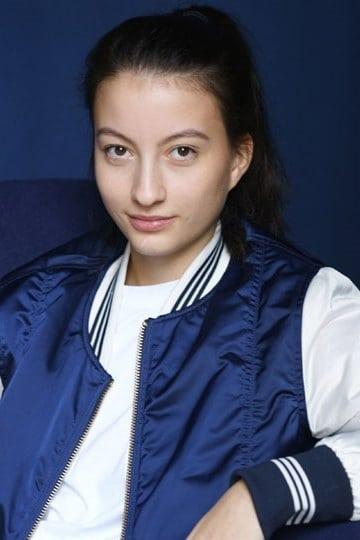 Mila Böhning