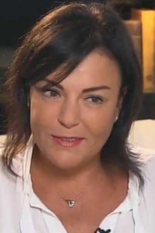 Nathalie Cohen Smadja