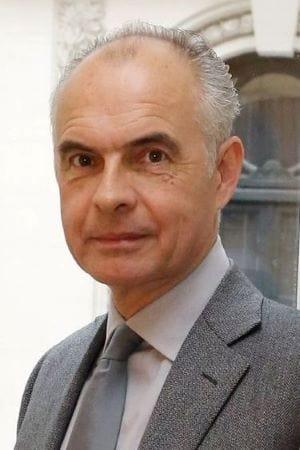 Sabino Méndez