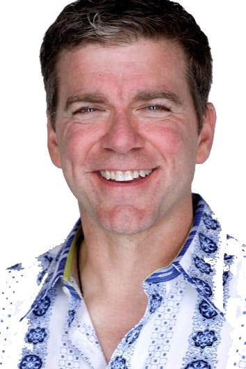 Eric Gruendemann