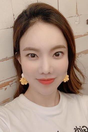 Kim Na-hee