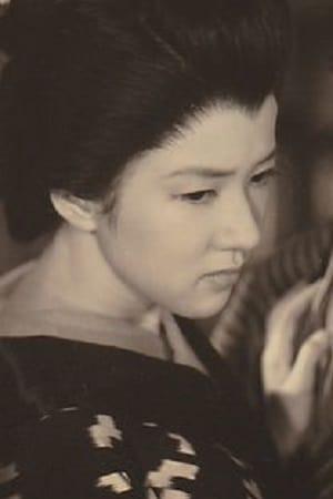 Kaoru Shimizutani