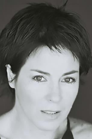 Yvonne Caro Caro