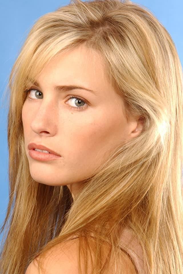 Cassidy Vick Hice