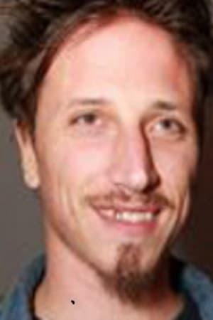 Milan Borich