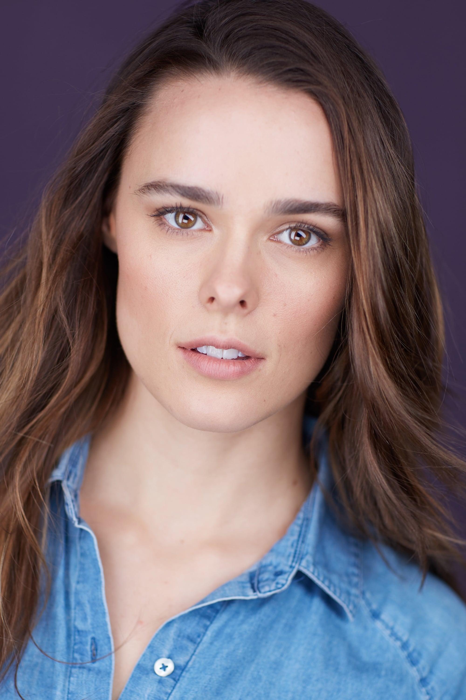 Emma Thorne