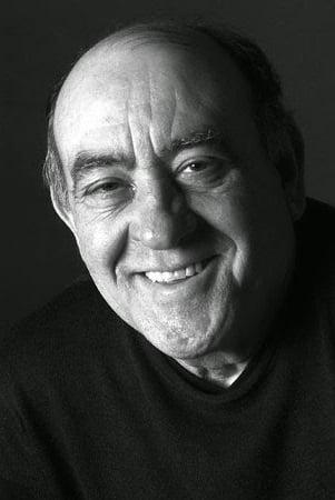 Pep Cortés
