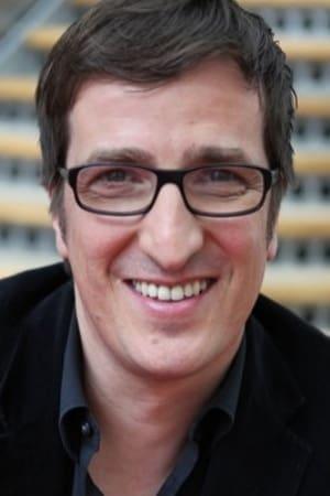 Uwe Schott