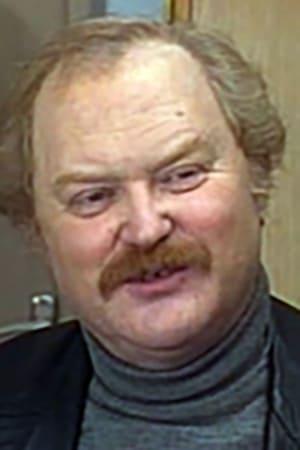 Leonid Satanovskiy
