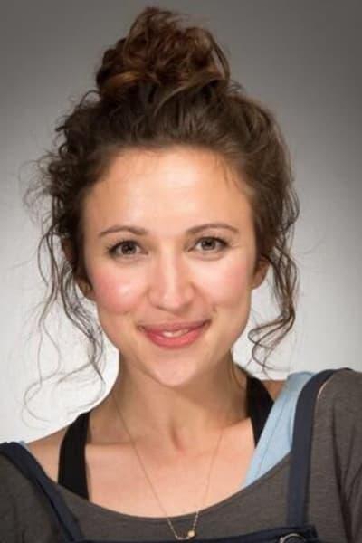 Esther Smith