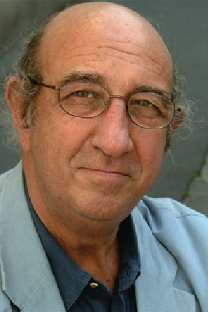 Louis Navarre