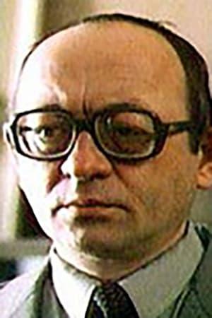 Vladimir Sichkar