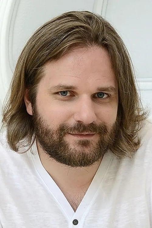Erik Range