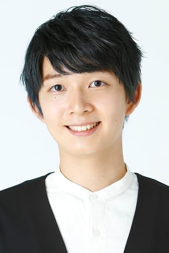Shuichiro Umeda
