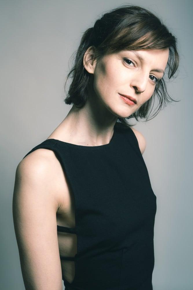 Anna Casas