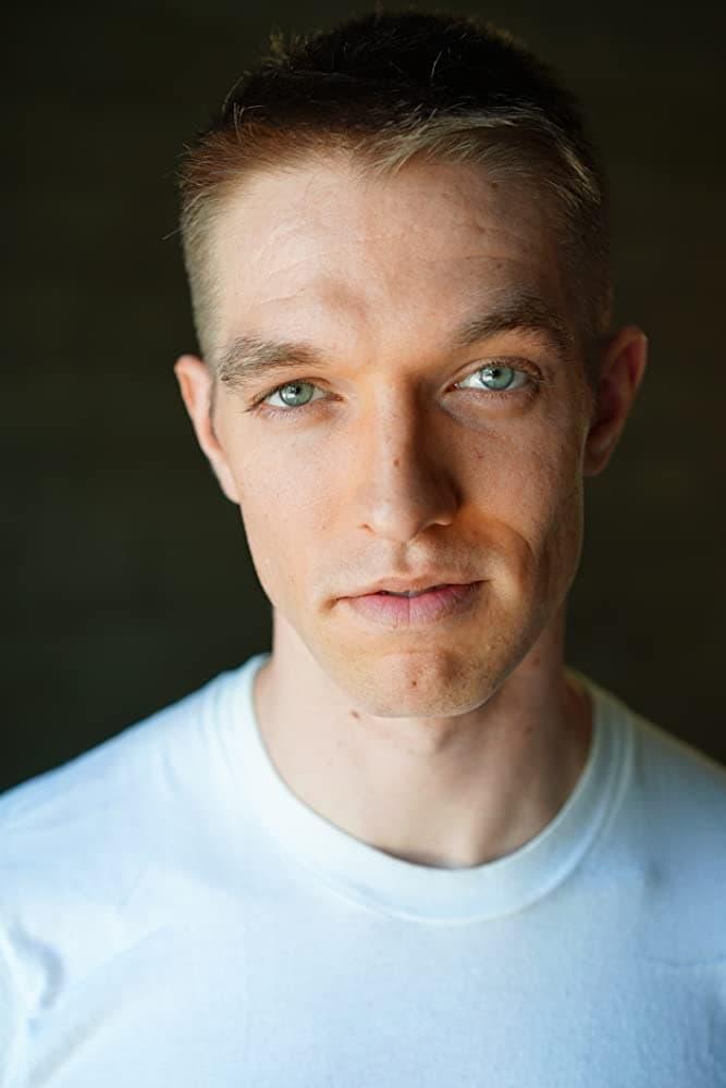 Nolan Freeman