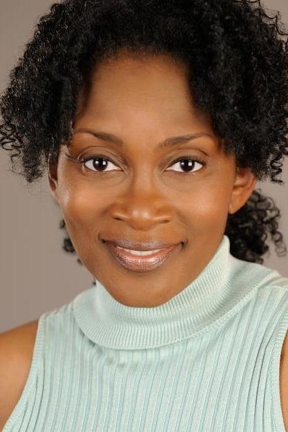 Karen Marie Norris