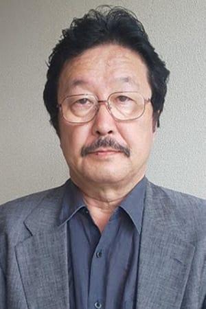 Teruo Seki