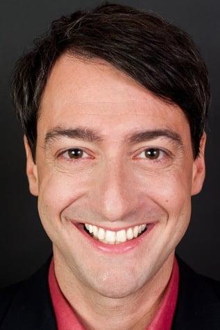 Andrew Cassese