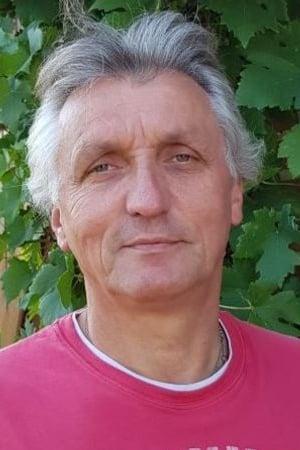 Jean-Michel Chapelain