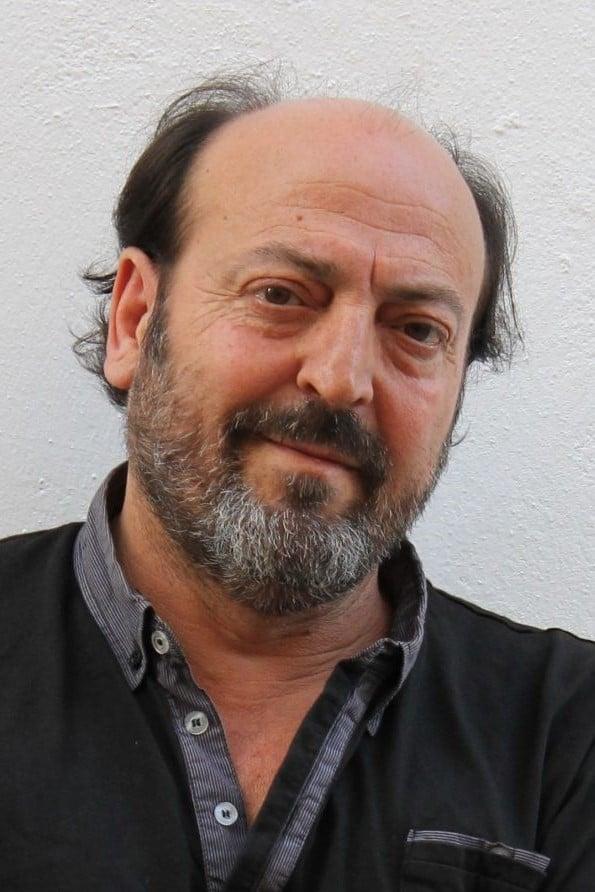 Juan Motilla
