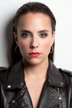 Rocío Peláez