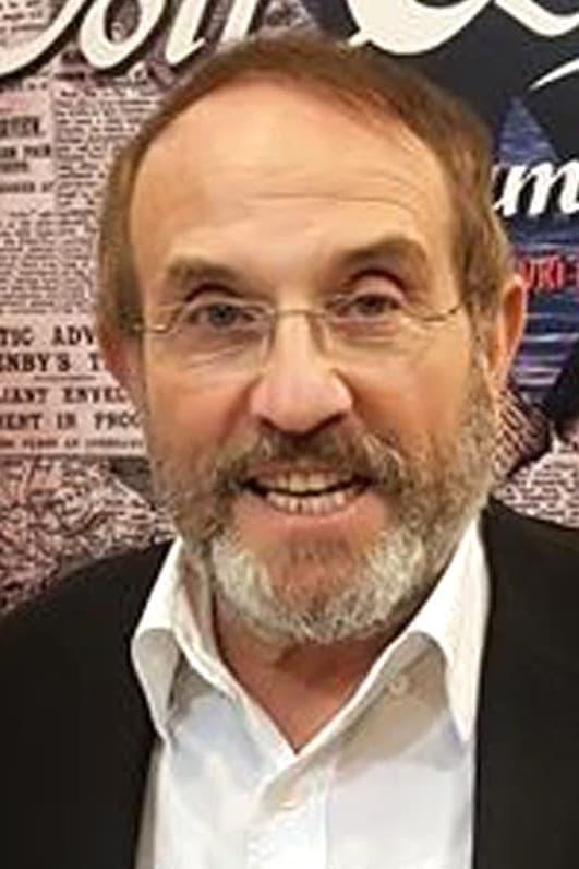 Mehmet E. Soyarslan