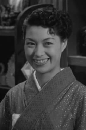 Akiko Kikuno