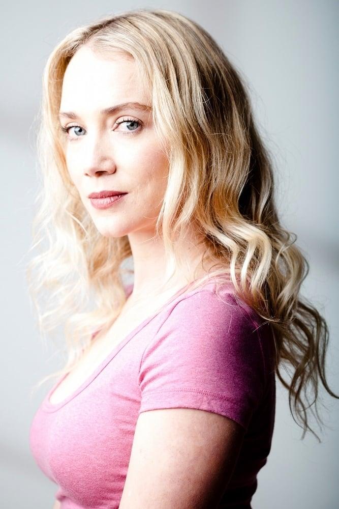 Phoebe Falconer