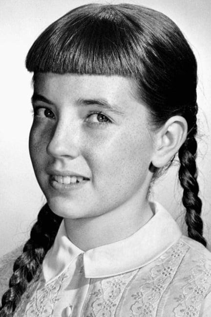 Gina Gillespie