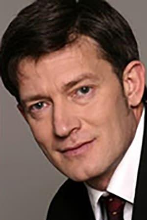 Igor Mulev