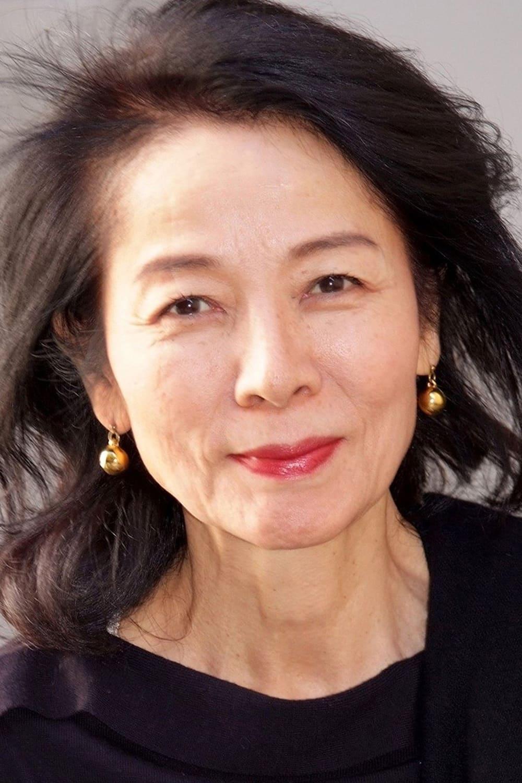 Midori Kiuchi